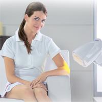 Aké sú možnosti liečby?